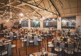 inexpensive reception venues wedding venues louisville ky hd images beautiful top inexpensive