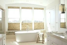 ideas for bathroom windows window privacy ideas decorative glass windows best privacy window