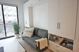 nyc announces opening its first micro apartment building