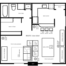 1 Bedroom Apartment Floor Plans by Home Design Apartments In Lansing Mi Floor Plans For One Bedroom