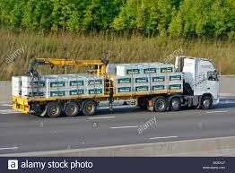 volvo trucks australia head office volvo crane stock photos u0026 volvo crane stock images alamy