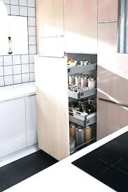 rangement int ieur placard cuisine placard de bureau interieur placard cuisine rangement interieur