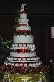 wedding cake harga march 2013 secret service organizer