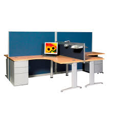 desking work cemac office solutions