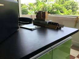 kitchen furniture india modular kitchen furniture high gloss lacquer modular kitchen