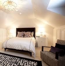 28 interior design help 7 best online interior design interior design help laura u interior design houston texas aspen colorado