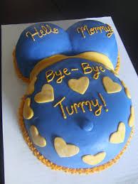 baby shower cake sweet elizabeth