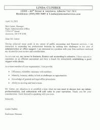cover letter for job seekers what should you say in a cover