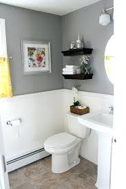 yellow and gray bathroom ideas grey and yellow bathroom alphanetworks club