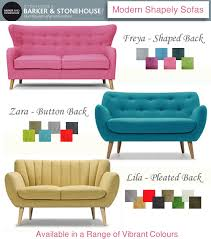 slim two seater sofa small slimline sofas conceptstructuresllc com