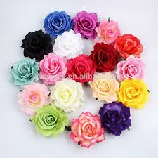 silk flower silk flower wholesale gifts crafts suppliers alibaba