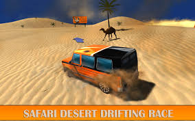 drift jeep desert jeep stunt drift racing simulation android apps on google