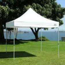 canopies for rent vma party rentals tables chairs canopies for rent