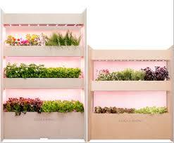 uus toode eestlaste click u0026 grow sai valmis kaks suurt ürdiseina