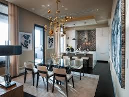 kitchen room interior painting teak furniture zoom room ikea