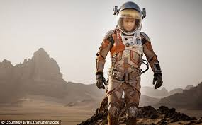 the martian is based on a true story scores of believe