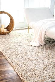 Outdoor Shag Rug Flokati Shag Rug Rugs Area Rugs In Many Styles Including