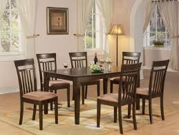 best impression black wooden kitchen chairs great wood kitchen