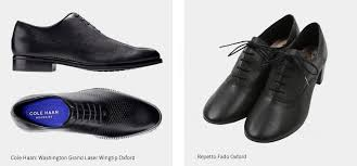 Comfortable Travel Shoes 18 Most Comfortable Travel Shoes Andrew Harper Travel