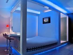 led light for bedroom gallery including lights in images indoor