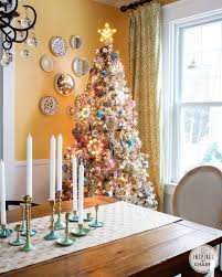 christmas trees all that glitters artificial christmas tree treetopia