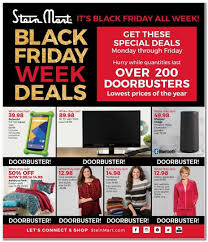stein mart black friday 2017