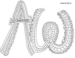 alpha and omega coloring pages trendy alpha and omega coloring