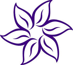 Simple Lotus Flower Drawing - best 25 simple line drawings ideas on pinterest modern drawings