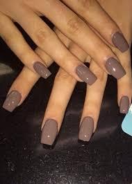 101 trending nail art ideas fall nail colors makeup and mani