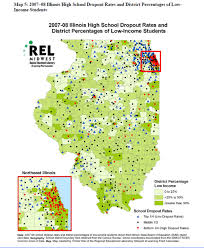 Chicago District Map by Tutor Mentor Institute Llc Fighting Dropout Crisis U2013 Building
