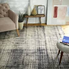 Modern Area Rugs Toronto Modern Area Rug Arbutus Knotted Tibetan Signature Rug From