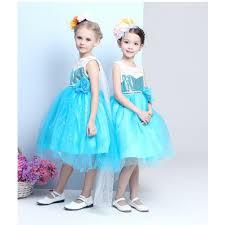 Elsa Halloween Costumes Kids Halloween Costumes Buy Toddler Halloween Costumes Sale