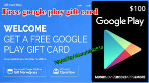 play gift card code generator free play gift card redeem code free play gift