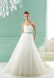 tulle wedding dresses uk sweetheart tulle lace sash summer wedding dress on sale sweetheart