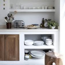 Wood Kitchen Shelves by Via A4ee04a125dee4716021cdd8f094c842 Jpg 536 720 Interior
