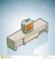 design mã belrollen wohnzimmerz fernseh sideboard with tv sideboard gregoriana in
