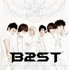 Bad Girls Lyrics B2st Bad Korean Romanized English U0026 Romaji Lyrics U2013 Asia 24 7