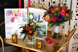 wedding flowers surrey wedding fairs unveiled boutique blooms