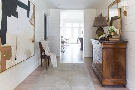 birmingham interior design archives wolter interiorsdana