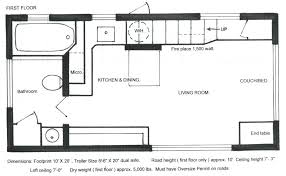 home designs floor plans tiny home designs floor plans house small staircases in spaces for