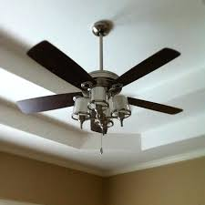 fancy fans ceiling fans with stained glass gabpad