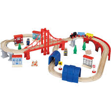 trains u0026 train sets walmart com