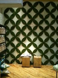 Design Wall Art Best 25 Moss Wall Ideas On Pinterest Moss Wall Art Moss Art