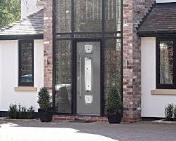 adoored the composite door specialist