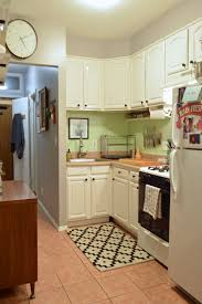repurposed kitchen island kitchen brooklyn homemaker
