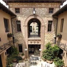 italianate style house italianate homes mediterranean home ideas by johncoitovincentiv