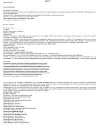 Entry Level It Resume Samples by Bunch Ideas Of Raytheon Security Officer Sample Resume For Cover