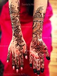 best 25 traditional henna ideas on pinterest traditional henna