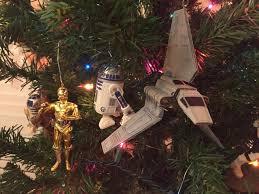 wars christmas photos rtv6 photographer brings out wars christmas tree for