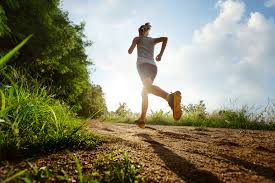 thames river running routes the best jogging routes and trails for your morning workout m by